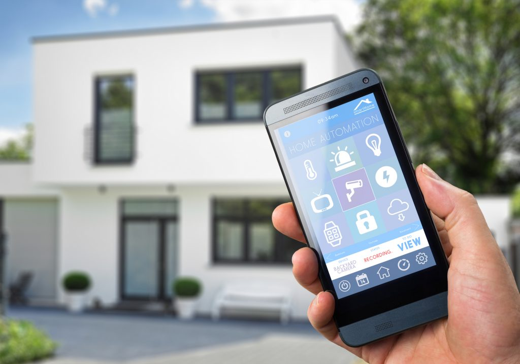 Can I Install a Smart Thermostat in My Apartment?