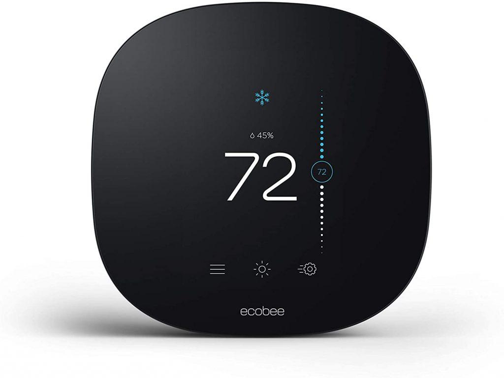 Ecobee 3 Lite Pro