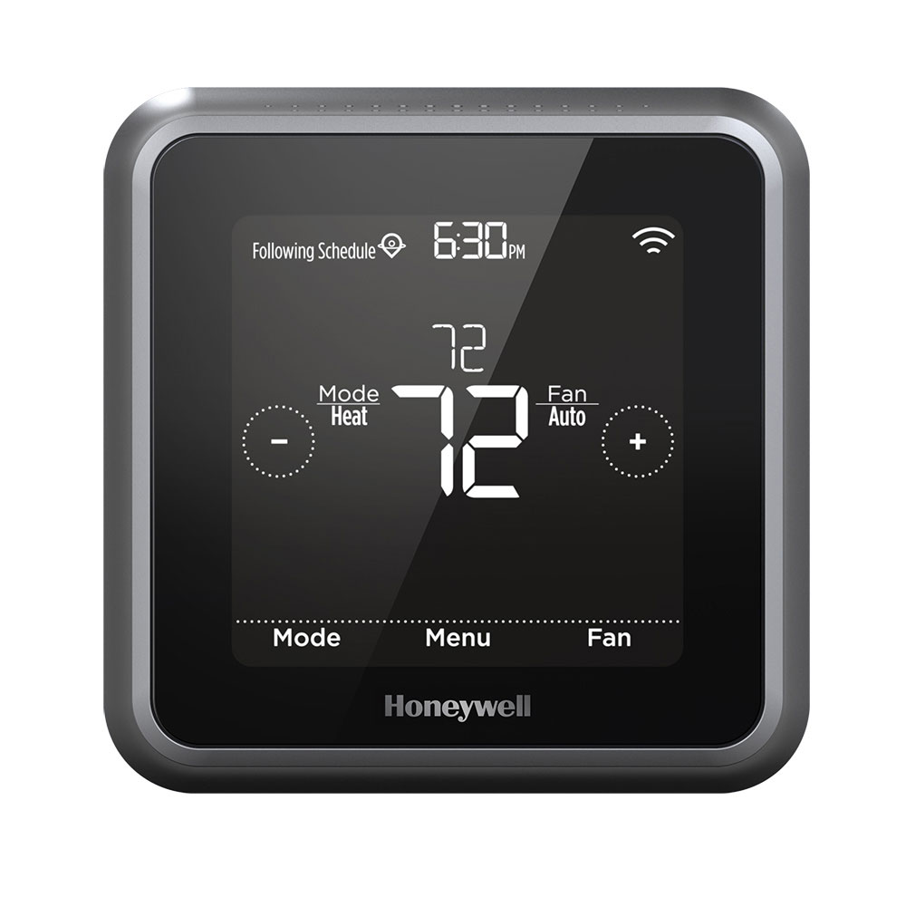 Honeywell Lyric T5 WiFi Thermostat