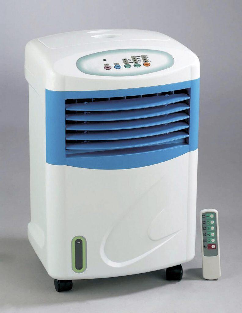 furnace-humidifier