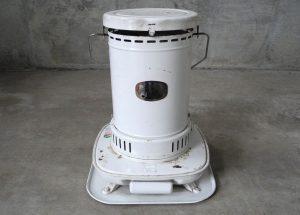 kerosene-heaters