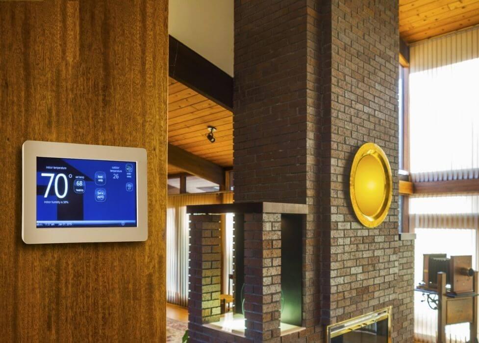 smart-vent-thermostat