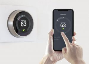 thermostat-with-remote-sensor