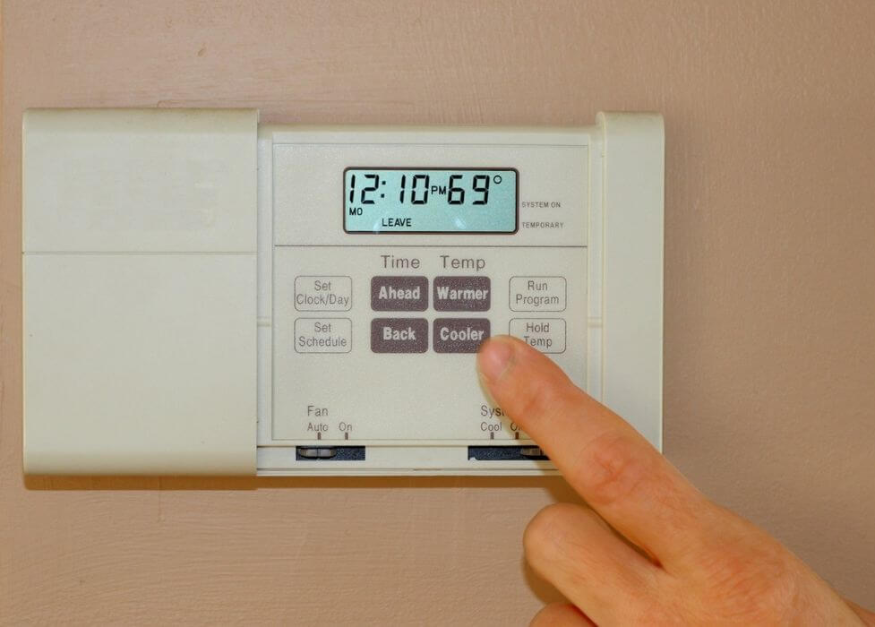 thermostats-for-visually-impaired