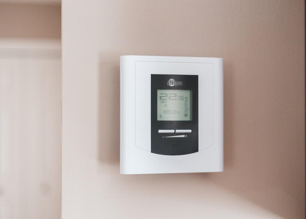 ritetemp-thermostat